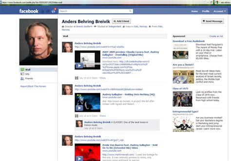 fb page anders facebook page vlad tepes