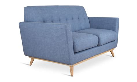 Dirt Cheap Furniture by Wholesale Dirt Cheap Chesterfield Sofa Furniture