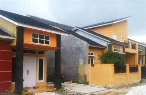 beli rumah pilihan antara kos dan lokasi goriau rumah cocok untuk kos kosan coba saja villa