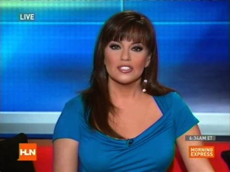 is robin meade in for a new hair style robin meade hairtalk 174 67421 page 1