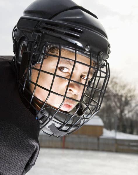 design hockey helmet hh5000 hockey helmet katmek design