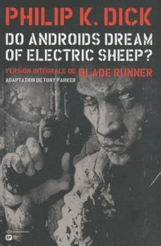 do androids of electric sheep themes do androids of electric sheep tome 1 livraddict