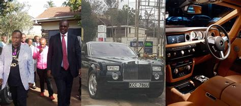 roll royce kenya 100 roll royce kenya blac chyna got herself a 400k