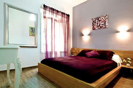 Un Patio En Santa Cruz Sevilla Hotel Un Patio En Santa Cruz Hotel De 2 Estrellas En Sevilla