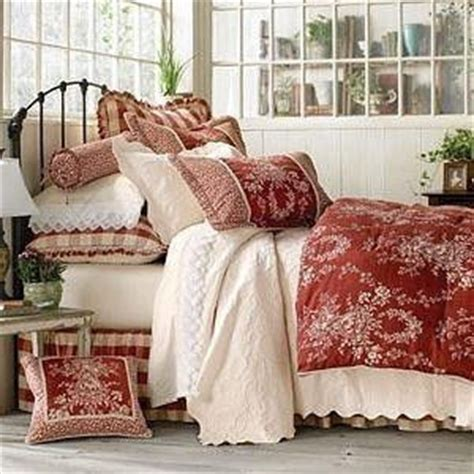 french country toile bedding 25 best ideas about red bedding sets on pinterest red beds red bedding and black