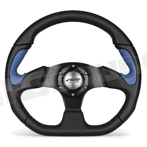 volanti racing simoni racing x2330pun pa interni volanti sportivi
