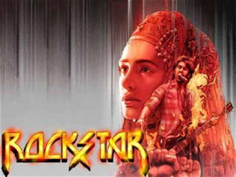 download mp3 from rockstar rockstar 2011 hindi movie songs mp3 bangla and hindi songs