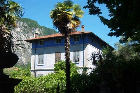 immo tibor wissenswertes zum immobilienerwerb in italien