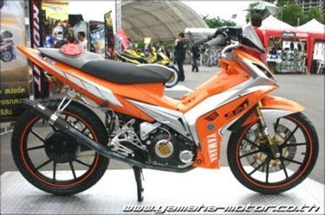 Radiator Jupiter Mx By Mentan jupiter mx modification in java new motorcycles