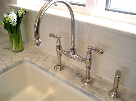 delta 16932 sd dst kessler 1 handle sink counter mount best 20 traditional kitchen faucets ideas on pinterest