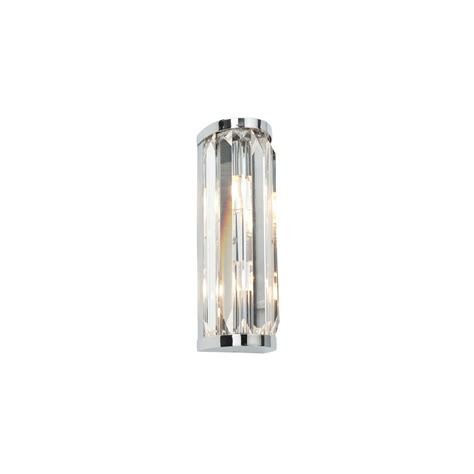 Saxby Bathroom Lighting Saxby Lighting 39629 Bathroom Chrome And