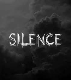 silence gifs wifflegif