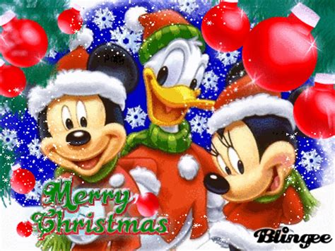 disney merry christmas pictures   images  facebook tumblr pinterest  twitter
