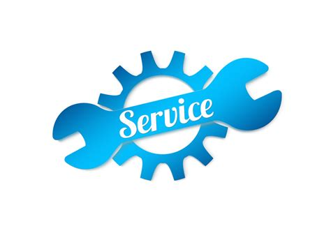 service gear free illustration service gear wrench help free image on pixabay 1220327