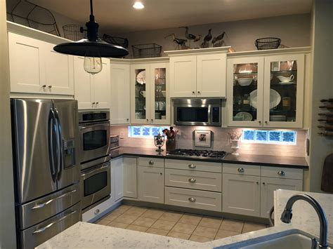 most popular kitchen appliances here are the most popular kitchen appliances for your