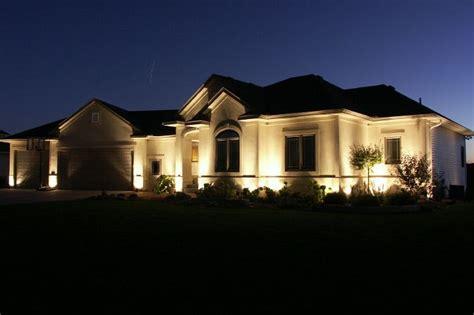 Encore Landscape Lighting Outdoor Goods Encore Landscape Lighting