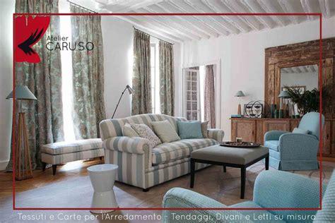 interni contemporanee tende classiche contemporanee atelier tessuti