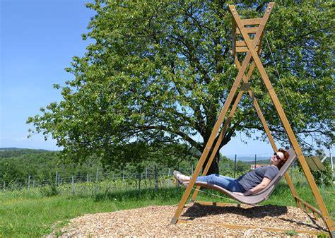 swinging heavens swing hevan heaven swing doppelliege bestes