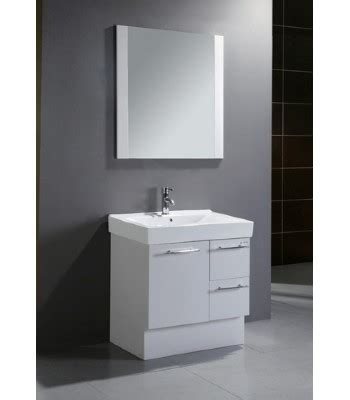 pvc bathroom cabinets 800 pvc bathroom vanity cabinet p709 from bathroom cabinet