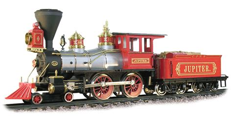 Lego Gold 330 Pcs engines md trains
