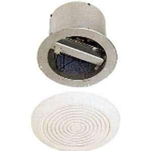 ventline sidewall exhaust fan ventline sidewall ceiling exhaust fan motor on popscreen