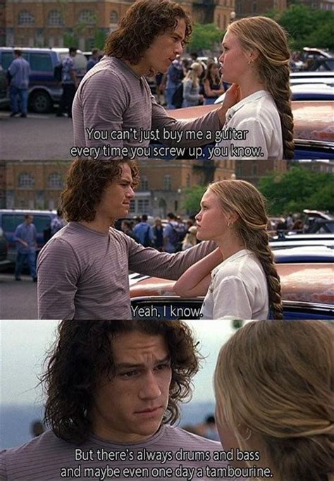10 things i hate about you 1999 quotes imdb random funny pictures 36 pics
