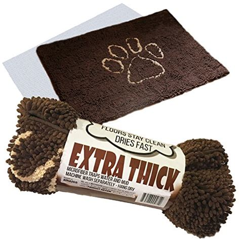 Best Doormat For Dogs by A Guide To Finding The Best Doormats For Dogs