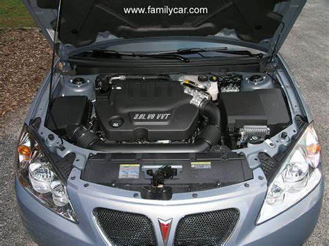 2007 pontiac g6 engine image gallery g6 engine