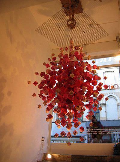 imagenes instalaciones artisticas instalaciones artisticas con globos buscar con google