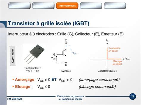 transistor windows xp transistor igbt fonctionnement 28 images le driver de mosfet et d igbt ir2113 untitled