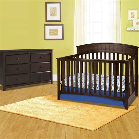 Graco Charleston Dresser Bestdressers 2017 Convertible Crib And Dresser Set