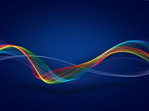 dynamic layout graphic design dynamic waves design psdgraphics graphic design