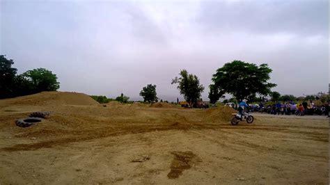 salihli setmog motosiklet festivali  youtube