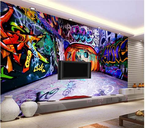 graffiti bedroom wall 13 best graffiti images on pinterest graffiti wallpaper