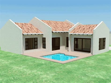 bali style house floor plans 100 bali style house floor plans bali house floor
