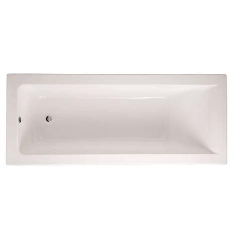 Rak Mini Acrylic metropolitan acrylic single ended bath 1800 x 800 from rak ceramics only 163 239 99