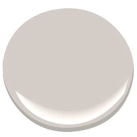 best 25 benjamin classic gray ideas on balboa mist grey wall color and behr