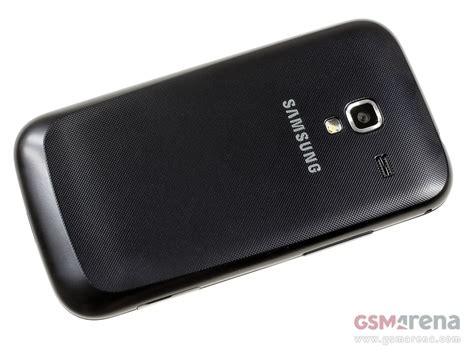 Samsung Galaxy Vv Resmi samsung galaxy ace 2 konu maxicep