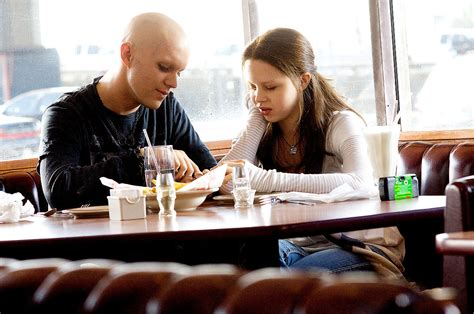 my sisters keeper my favourite movies my sister s keeper 2009 english