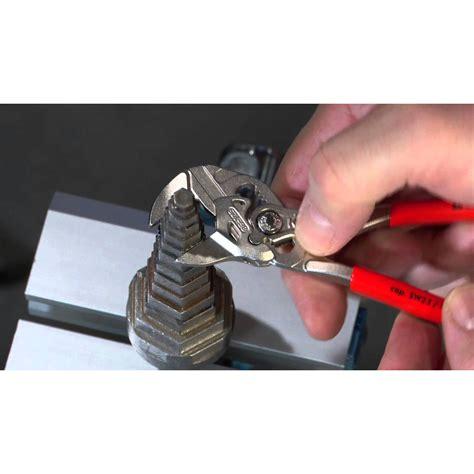 Mini Ransel Lovelly Pouch 3 In 1 Set Tas Wanita knipex 00 20 72 v01 5 6 inch mini cobra pliers and belt pouch set 2pc ebay