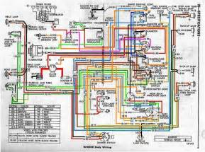 wiring diagram for 2007 dodge ram 2500 get free image about wiring diagram