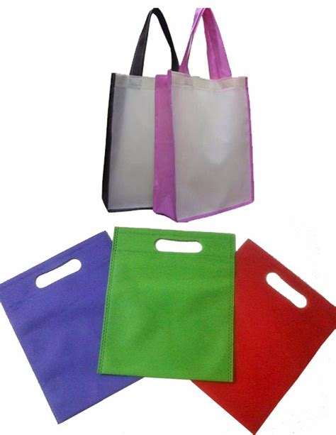 jual tas murah tas murah berkualitas jual tas murah produksi tas goodie bag