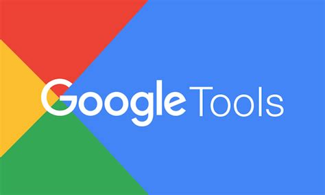 google images tools 10 free yet overlooked google tools for seo professionals
