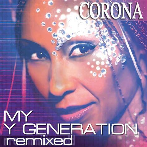 corona radio listen      latest info