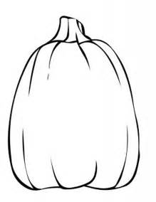 pumpkin coloring free pumpkin carriage coloring pages