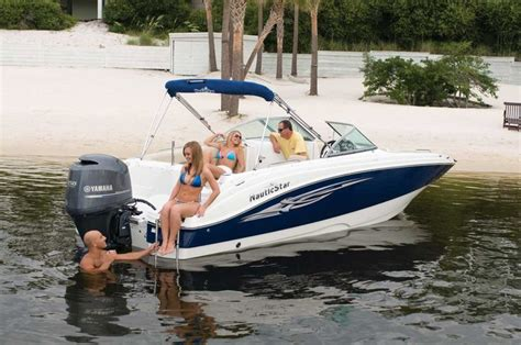2014 nautic star boats girls in bikinis that pop up - Boat Manufacturers That Start With B