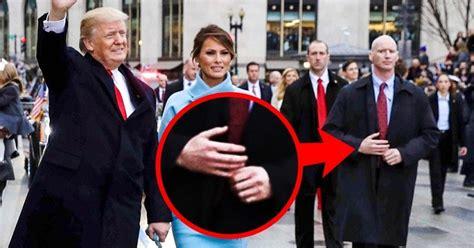 secret service 21 known facts about the american secret service