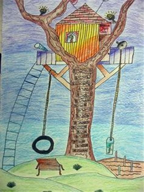 design your own house for kids 1000 images about tree houses on pinterest tree houses treehouse and free magazine