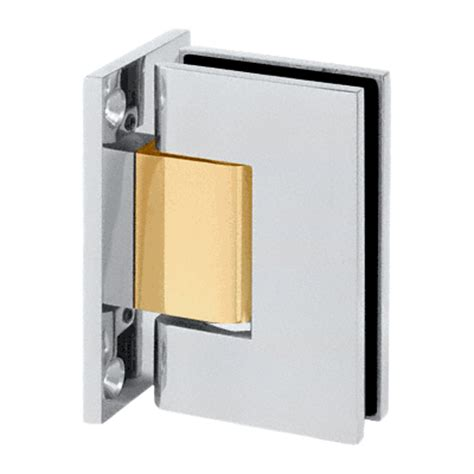 China Glass Shower Door Hinge China Shower Door Hinge Glass Shower Door Hinges