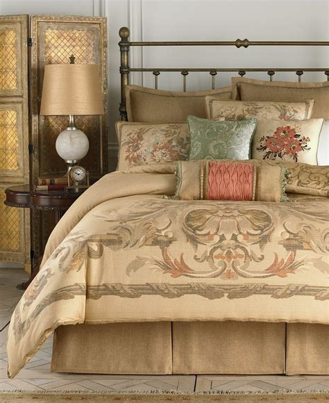 croscill bedding collections 17 best images about bedding on pinterest bed linens